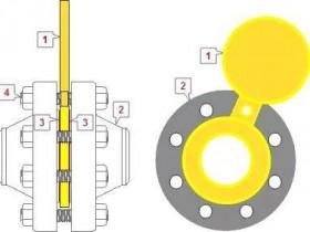工艺管道安装要求