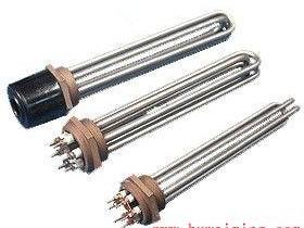电加热管功率如何计算,这里有答案!