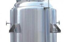 醇沉时该添加多少酒精?--醇沉工艺计算