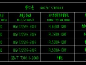 SW6-2011固定管板换热器计算