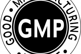 与中药有关的GMP规范