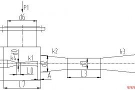热泵的设计计算