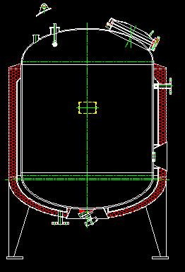 筒体削边例子图.jpg