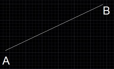 参照旋转图形1.png