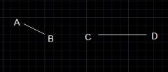 偏移的时候选取已知直线长度为参照1.png