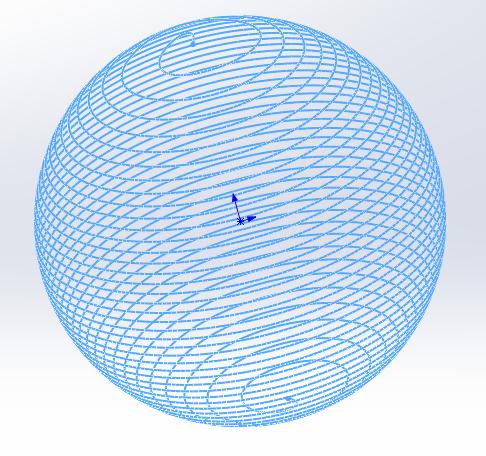 球形螺旋线方程完成图.png