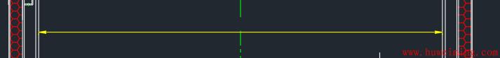 标注尺寸不显示.png