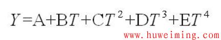 液体导热系数.png