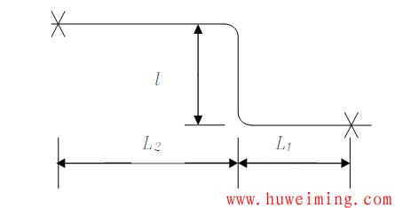 Z形折角自然补偿.png