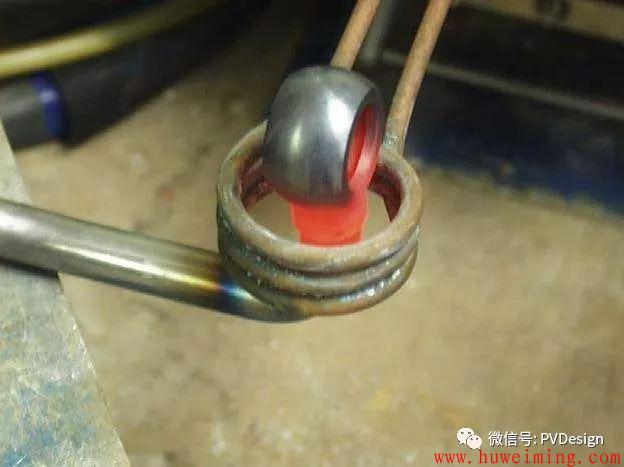 你知道焊接有哪些方法吗?第7张-胡伟明