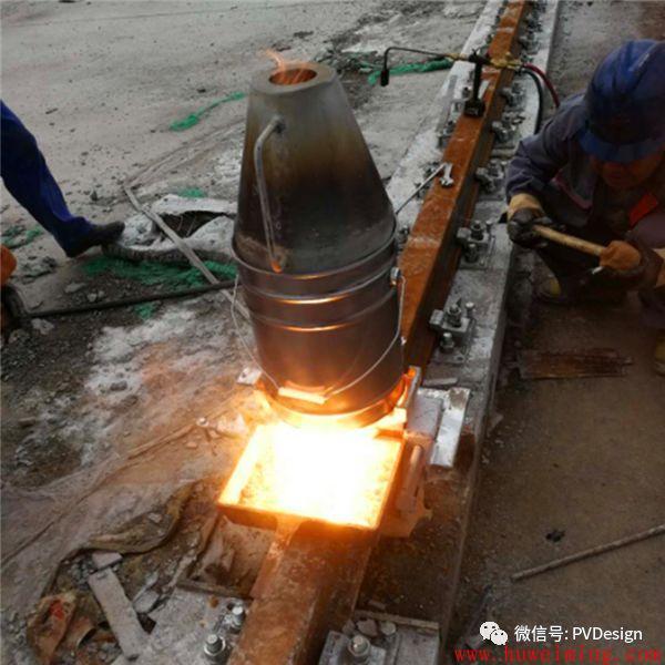 你知道焊接有哪些方法吗?第13张-胡伟明