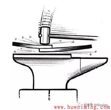 你知道焊接有哪些方法吗?第10张-胡伟明