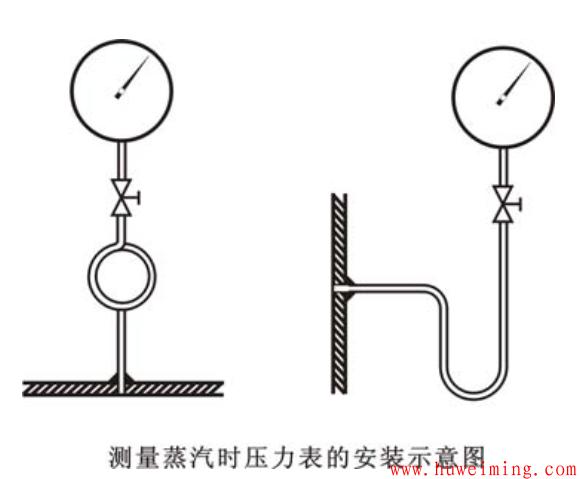 蒸汽测量安装示意图.png