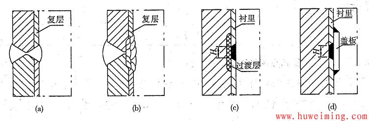 衬里连接结构.png
