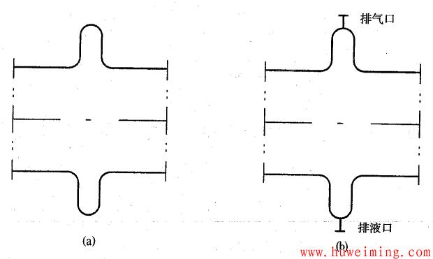 波形膨胀节设置问题.png