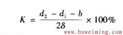 胀度公式.png