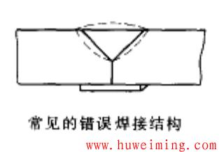 错误的焊接结构.png