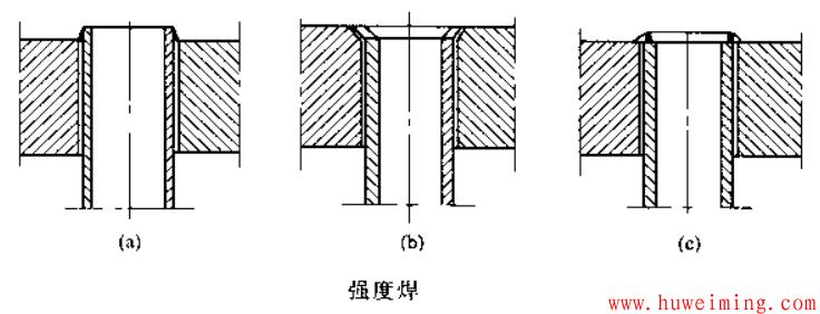 强度焊.png