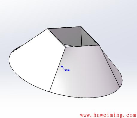 特征建模得到的图形.png